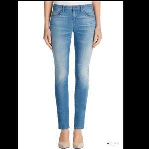 J Brand Skinny Jeans!